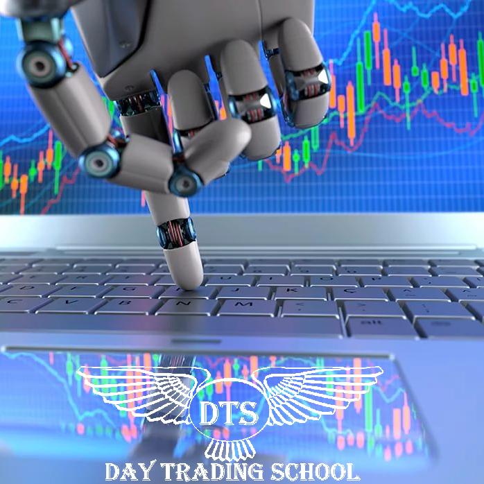 Торговый-робот-или-советник