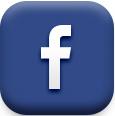 Фейсбук_кнопка