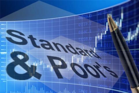 Фондовый-индекс-SP-500