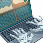 Перспективы и особенности алгоритмической торговли