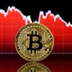Упадёт ли биткоин до нуля в 2019 году?