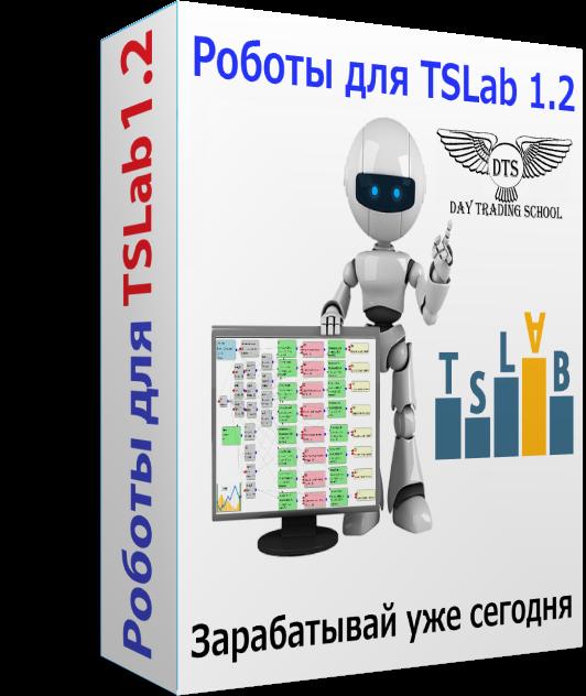 готовые-роб-тслаб-12-прозрачн