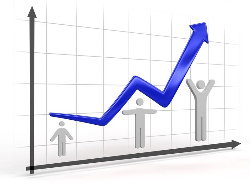 график-роста