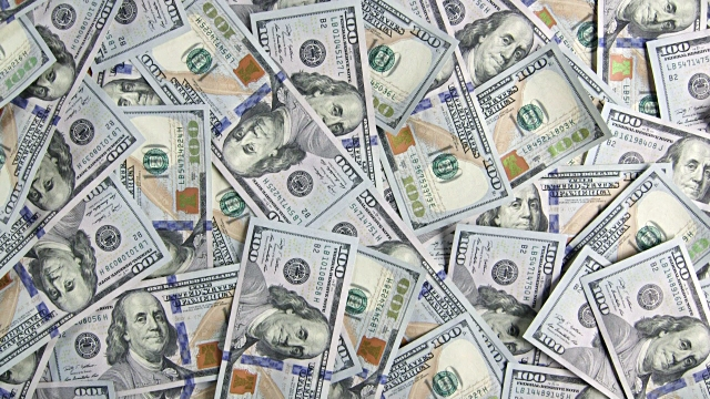 доллар-фото
