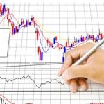 """<span class=""""response"""">Варианты инвестиций на фондовом рынке</span><br/>"""