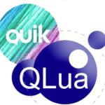 """<span class=""""response"""">Для QLUA программистов. Ждем получения данных</span>"""