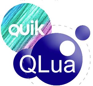 квик-луа