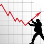 "<span class=""response"">Кризис традиционной экономики станет поводом для роста биткоина</span><br/>"