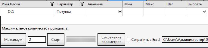 оптимизация-параметра-Купить