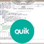 """<span class=""""response"""">Как выполняются скрипты в терминале QUIK</span>"""