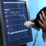 Психология потерь: почему вы теряете деньги?