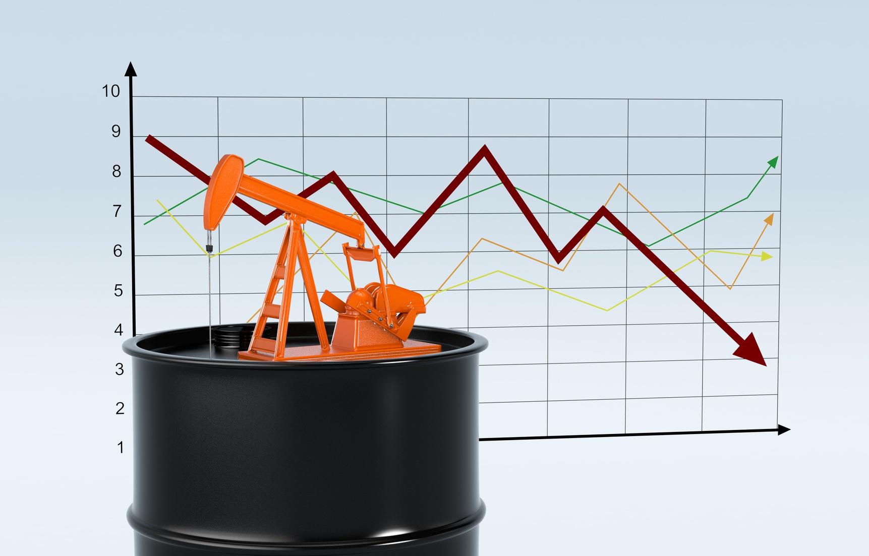 стоимости-нефти