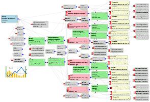 схема-алгоритма