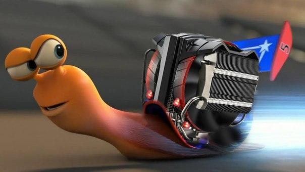 ускорение-стопа