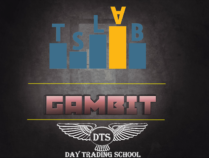 Gambit1