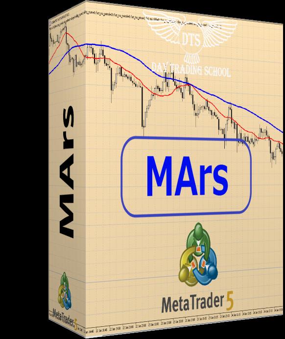 MArs-коробка.png