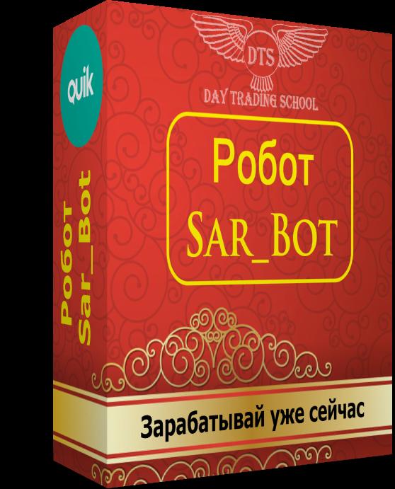 SAR_Bot1