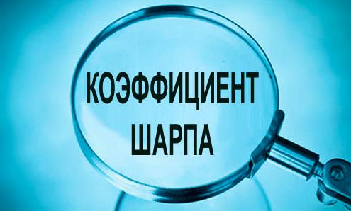 какая бывает криптовалюта в россии