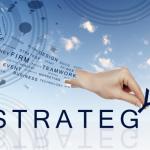 Простые стратегии трейдинга, их преимущества