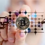 Как пережить коррекцию криптовалют в 2018 году Майнинг и ICO