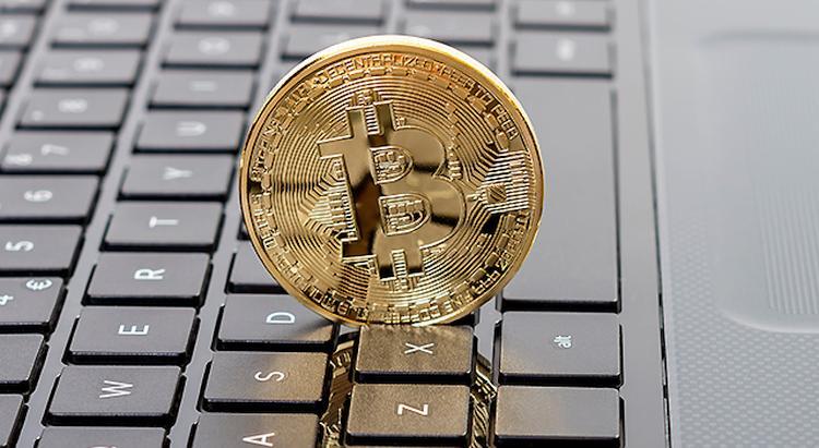 bitcoin-v-portfel