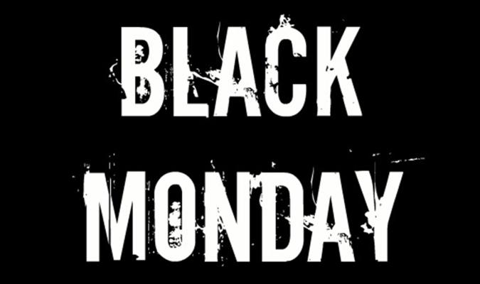 black_monday