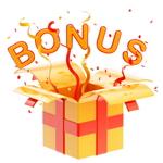 bonus-graphic