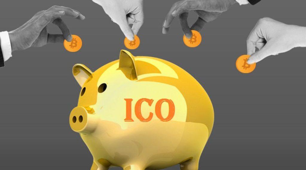 ico-kriptovalyuty