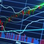 Применение технического анализа к рынку криптовалют