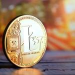 Стоит ли покупать криптовалюту Litecoin в 2018 году? Перспективы роста монеты.