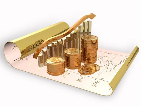 peniaze-euro-graf-ekonomika-clanok