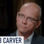 Роберт Карвер: О правилах торговых систем и опасностях чрезмерной оптимизации