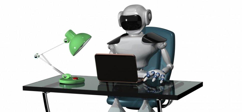 robot-za-stolom